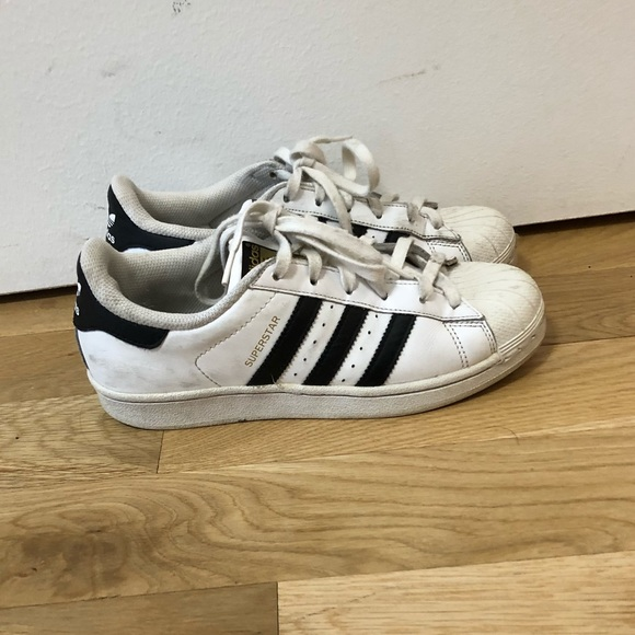 Cheap Adidas Originals Men's Superstar Shoes
